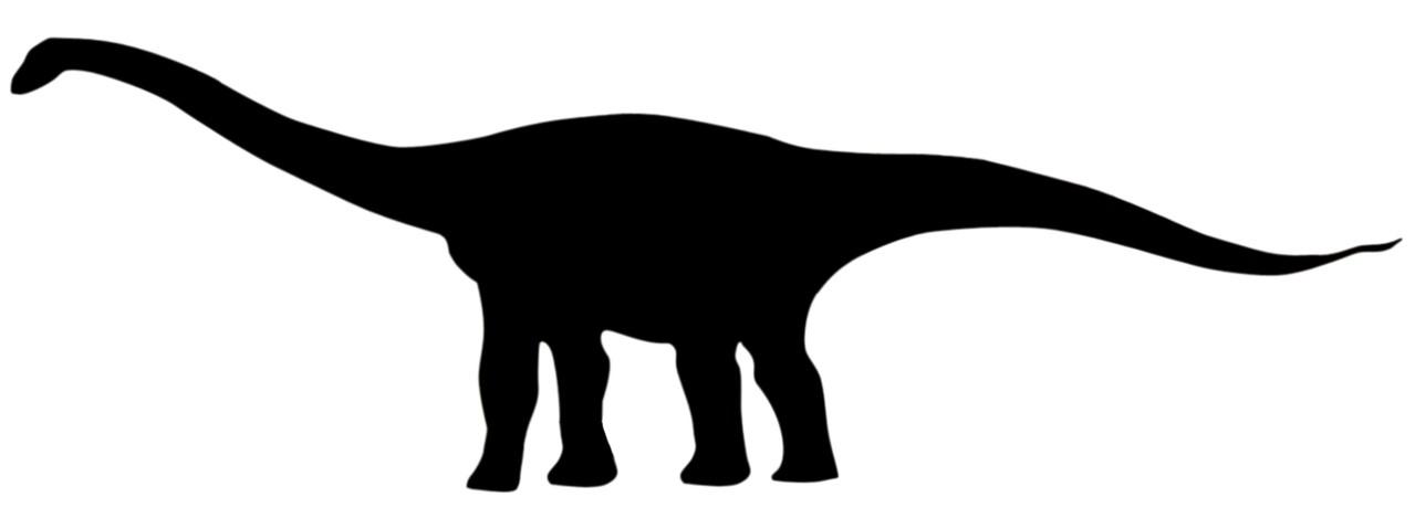 Dinozaury wciąż żyją?