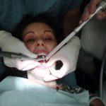 Kiedy potrzebna jest wizyta u ortodonty?
